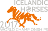 image-8459315-Logo_WM17_logo-world-championships-for-icelandic-horses-2017.png